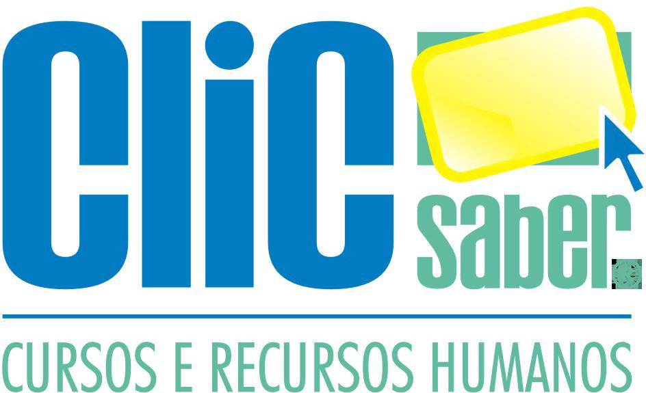 Clic Saber.com