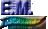 E.M. Informática e Sistemas de Gestão