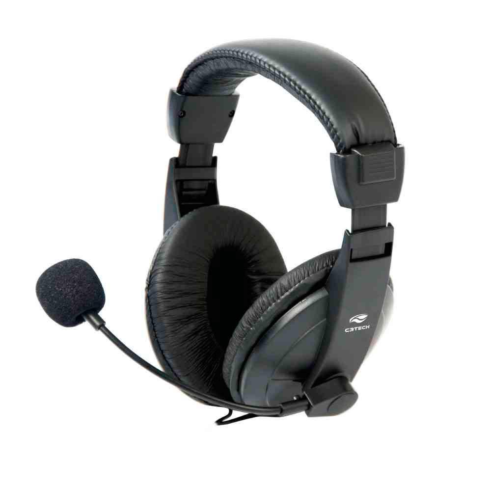 FONE OUVIDO C3TEC VOICE 2260